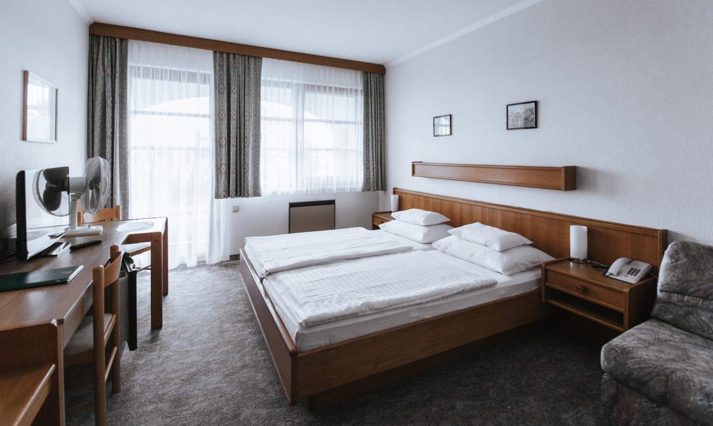 Hotelzimmer-Mörbisch-Hotel-Mörbischerhof