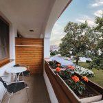 Hotel-Mörbischerhof-Balkon