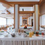 Hotel-Mörbischerhof-Frühstück