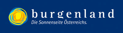 burgenland.info