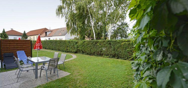 Terrasse-der-W1-1500x850